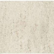 MARAZZI MULTIQUARTZ20 dlažba 60x60cm, white