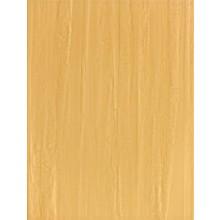 RAKO REMIX obklad 25x33cm oranžová WARKB017