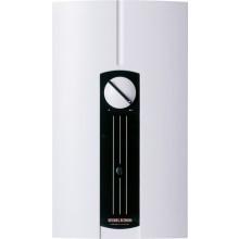 STIEBEL ELTRON DHF 18 C průtokový ohřívač vody 18kW, hydraulicky řízený, bílá, 074303