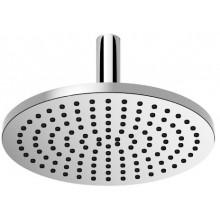 DORNBRACHT IMO hlavová sprcha 300mm, chrom