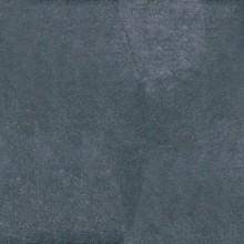 RAKO SANDSTONE PLUS LAPPATO dlažba 60x60cm černá DAP63273