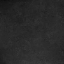 MARAZZI SPAZIO dlažba 60x60cm black, MHIP