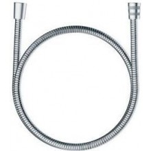 CONCEPT 200 sprchová hadice 1250mm, chrom