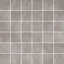 IMOLA CREATIVE CONCRETE dekor 30x30cm grey, MK.CREACON 30G