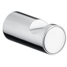 HANSGROHE LOGIS CLASSIC, jednoduchý háček 42mm, chrom 41611000