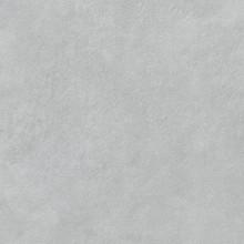 RAKO EXTRA dlažba 30x30cm, světle šedá