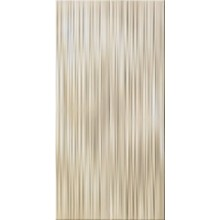 IMOLA HALL 36B obklad 30x60cm beige