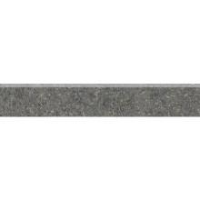 MARAZZI MONOLITH dlažba 9,5x60cm grey, M6JM