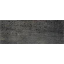 VILLEROY & BOCH SIGHT dlažba 45x90cm, antracit