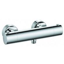 KLUDI OBJEKTA baterie sprchová DN15, termostatická, chrom