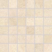RAKO STONES mozaika 30x30cm, béžová