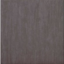 IMOLA KOSHI 75DG dlažba 75x75cm dark grey