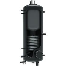 DRAŽICE NADO 750/140 V 2 akumulační nádrž 764/140l