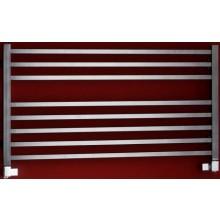 P.M.H. AVENTO AV3BE koupelnový radiátor 500x1210mm, 468W, béžová