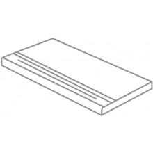 MARAZZI BROOKLYN schodovka 30x60cm, grey