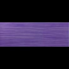 KERABEN LOUNGE obklad 70x25cm, malva K33ZA01F