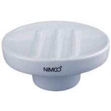 NIMCO mýdlenka náhradní, bílá 1059PA