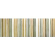 MARAZZI COLORUP dekor, 32,5x97,7cm bianco/grigio/nero, MJUP