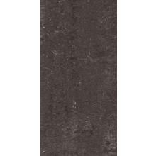 IMOLA MICRON 36N dlažba 30x60cm black