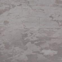 REFIN DESIGN INDRUSTRY dlažba 60x60cm raw grey