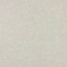 Dlažba Rako Rock 30x30 cm bílá