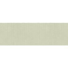 VILLEROY & BOCH CREATIVE SYSTEM 4.0 obklad 60x20cm green tea, 1263/CR21