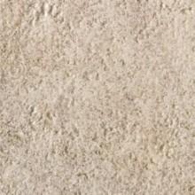 IMOLA CAMELOT 40B dlažba 40x40cm beige