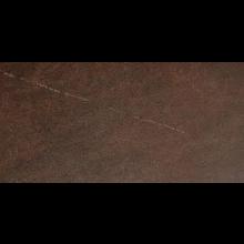 VILLEROY & BOCH BERNINA dlažba 45x90cm, brown