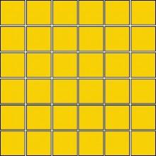 VILLEROY & BOCH PRO ARCHITECTURA dlažba 30x30cm, yellow