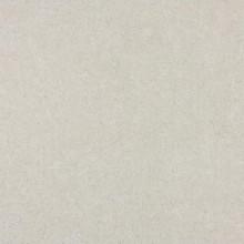 RAKO ROCK dlažba 60x60cm, bílá