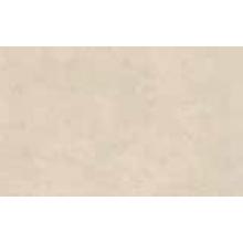KERABEN ATENEA ARAN obklad 40x25cm, beige