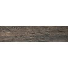 IMOLA KUNI BLACK 156 dlažba 15x60cm black