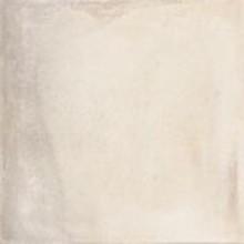 CENTURY KERAMOS dlažba 45x45cm, lindos