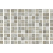 MARAZZI BITS MC-VETRI obklad, mozaika, 25x38cm, grey, CW15