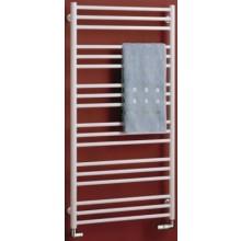 P.M.H. SORANO SN6A koupelnový radiátor 6001630mm, 626W, metalická antracit