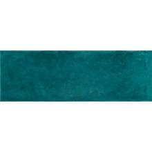 IMOLA SHADES OT obklad 20x60cm teal green