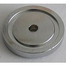 CONCEPT 100 distanční podložka ø37,4mm, chrom