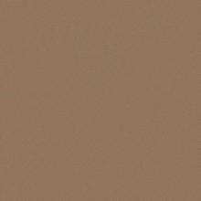 RAKO TAURUS COLOR dlažba 30x30cm, mocca