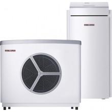 STIEBEL ELTRON WPL 25 I-2 tepelné čerpadlo 11,8kW, vzduch/voda, invertorové 231889