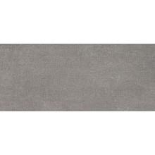 ARGENTA INDORE dlažba 22,5x90cm, grey