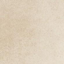 VILLEROY & BOCH X-PLANE dlažba 30x30cm, creme