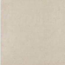 MARAZZI SISTEMN dlažba 90x90cm, sabbia