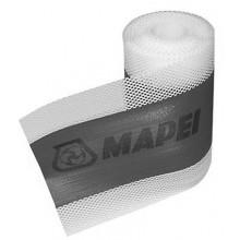 MAPEI MAPEBAND PE 120 páska 50m pro hydroizolační systémy, PVC