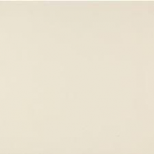 MARAZZI SISTEMB dlažba 60x60cm base bianco, MKC8