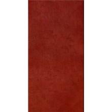 IMOLA CHINE 36R obklad 30x60cm red