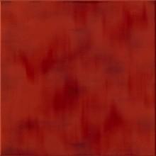 IMOLA HALL 30R dlažba 30x30cm red