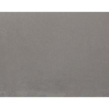 VILLEROY & BOCH PURE LINE dlažba 60x60cm, anthracite