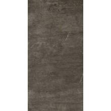 MARAZZI BLEND LUX dlažba, 30x60cm, brown