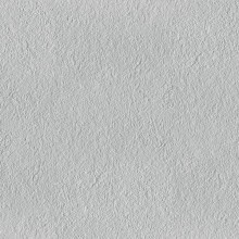 IMOLA MICRON 2.0 dlažba 60x60cm, ghiaccio, M2.0 RB60GH