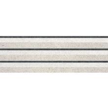 NAXOS PROJECT dekor 25x59,5cm, fascia concept dark 68515